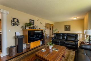 Photo 13: 10027 FAIRBANKS Crescent: House for sale in Chilliwack: MLS®# R2560743