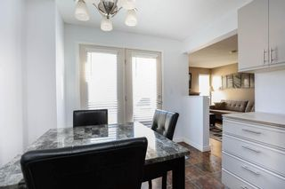 Photo 14: 42 Hearthwood Grove in Winnipeg: Riverbend Residential for sale (4E)  : MLS®# 202111545