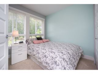 """Photo 12: 3 14433 60 Avenue in Surrey: Sullivan Station Townhouse for sale in """"BRIXTON"""" : MLS®# R2180225"""
