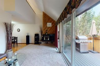 Photo 16: 601 5660 23 Avenue NE in Calgary: Pineridge Row/Townhouse for sale : MLS®# A1134714