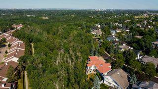 Photo 37: 120 OEMING Road in Edmonton: Zone 14 House Half Duplex for sale : MLS®# E4252455