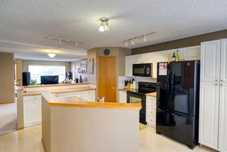 Photo 8: 200 Cove Road: Chestermere Detached for sale : MLS®# A1096491