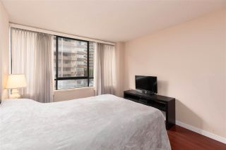 """Photo 17: 304 710 SEVENTH Avenue in New Westminster: Uptown NW Condo for sale in """"The Heritage"""" : MLS®# R2573140"""