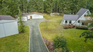 Photo 9: 1345 Dobson Rd in : PQ Errington/Coombs/Hilliers House for sale (Parksville/Qualicum)  : MLS®# 867465
