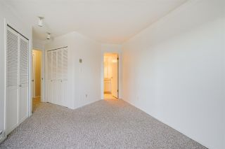 "Photo 13: 103 11963 223 Street in Maple Ridge: West Central Condo for sale in ""The Dorchester"" : MLS®# R2541286"