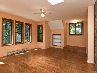 Photo 9: 3875 Dohm Rd in BLACK CREEK: CV Merville Black Creek House for sale (Comox Valley)  : MLS®# 791992