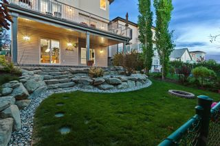 Photo 38: 181 Tuscarora Heights NW in Calgary: Tuscany Detached for sale : MLS®# A1120386