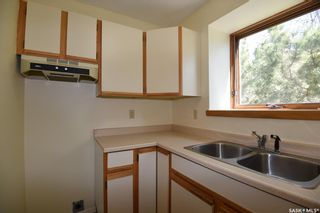 Photo 4: 103 102 Manor Drive in Nipawin: Residential for sale : MLS®# SK854535
