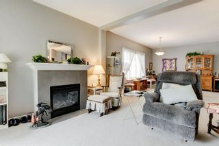 Photo 16: 132 52 Cranfield Link SE in Calgary: Cranston Apartment for sale : MLS®# A1135684