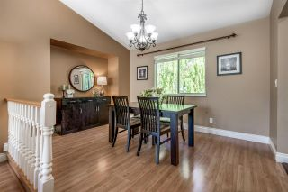 Photo 7: 6130 PARKSIDE Close in Surrey: Panorama Ridge House for sale : MLS®# R2454955