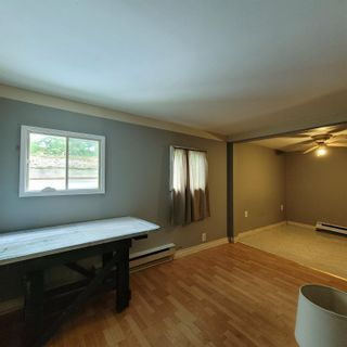 Photo 24: 3859 Highway 14 in Upper Rawdon: 105-East Hants/Colchester West Residential for sale (Halifax-Dartmouth)  : MLS®# 202118072