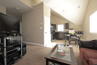 Photo 37: 1278 PARKDALE CREEK Gdns in VICTORIA: La Westhills House for sale (Langford)  : MLS®# 774710