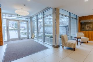 """Photo 7: 224 22 E ROYAL Avenue in New Westminster: Fraserview NW Condo for sale in """"The Lookout"""" : MLS®# R2540226"""