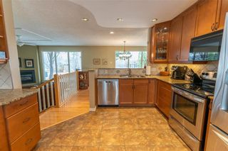 Photo 16: 6405 Southboine Drive in Winnipeg: Charleswood Residential for sale (1F)  : MLS®# 202117051