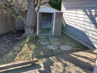 Photo 19: 2820 Biscayne Bay in NANAIMO: Na Departure Bay House for sale (Nanaimo)  : MLS®# 834148