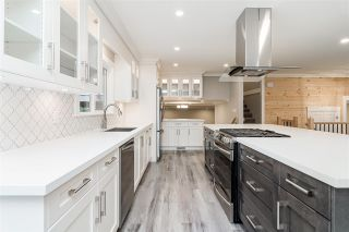 Photo 3: 20240 44A Avenue in Langley: Langley City House for sale : MLS®# R2509357