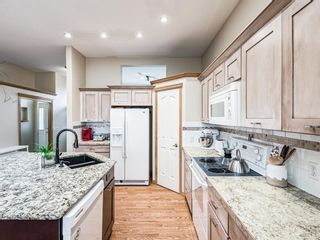 Photo 11: 32 Eagleview Heights: Cochrane Semi Detached for sale : MLS®# A1088606