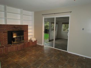Photo 14: 34046 OLD YALE Road in ABBOTSFORD: Abbotsford East House for rent (Abbotsford)
