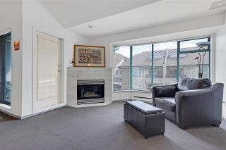 "Photo 25: 304 1966 COQUITLAM Avenue in Port Coquitlam: Glenwood PQ Condo for sale in ""Portica West"" : MLS®# R2575192"