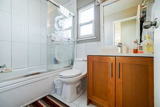 Photo 4: 9349 140 Street in Surrey: Bear Creek Green Timbers House for sale : MLS®# R2331581