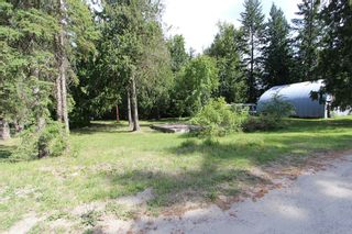 Photo 5: 5306 Squilax Anglemont Road in Celista: North Shuswap Land Only for sale (Shuswap)  : MLS®# 10118679