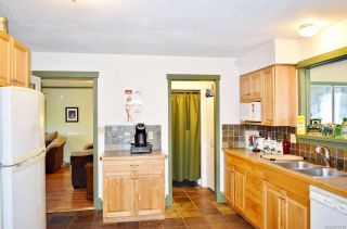 Photo 8: 3341 Ridgeview Cres in : ML Cobble Hill House for sale (Malahat & Area)  : MLS®# 872745