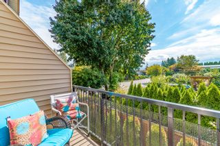 """Photo 30: 21 9750 MCNAUGHT Road in Chilliwack: Chilliwack E Young-Yale Townhouse for sale in """"Palisade Place"""" : MLS®# R2617726"""