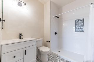 Photo 11: NORTH PARK Condo for sale : 1 bedrooms : 3760 Florida #107 in San Diego