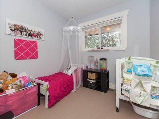 """Photo 15: 13450 BALSAM Crescent in Surrey: Elgin Chantrell House for sale in """"ELGIN-CHANTRELL"""" (South Surrey White Rock)  : MLS®# F1413114"""