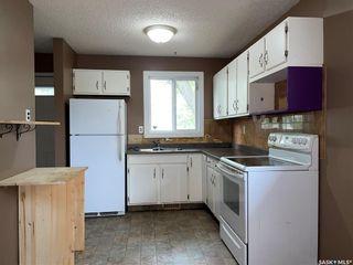 Photo 2: 54 TWEEDSMUIR Bay in Regina: Sherwood Estates Residential for sale : MLS®# SK867983