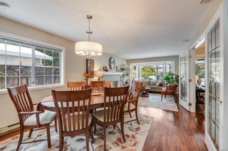 Photo 8: 8593 Deception Pl in : NS Dean Park House for sale (North Saanich)  : MLS®# 866567