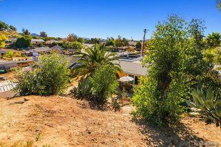 Photo 31: LA MESA House for sale : 4 bedrooms : 8384 El Paso St