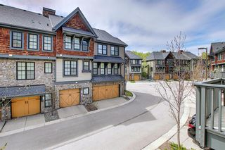 Photo 31: 314 Ascot Circle SW in Calgary: Aspen Woods Row/Townhouse for sale : MLS®# A1111264