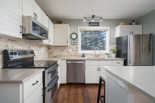 Photo 15: 6223 Dalsby Road NW in Calgary: Dalhousie Detached for sale : MLS®# A1083243