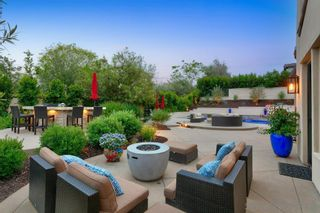 Photo 20: RANCHO SANTA FE House for sale : 4 bedrooms : 8176 Pale Moon Rd in San Diego