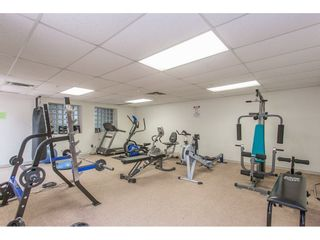 """Photo 19: 105 2585 WARE Street in Abbotsford: Central Abbotsford Condo for sale in """"The Maples"""" : MLS®# R2299641"""