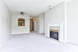 """Photo 9: 409 360 E 36 Avenue in Vancouver: Main Condo for sale in """"Magnolia Gate"""" (Vancouver East)  : MLS®# R2286831"""