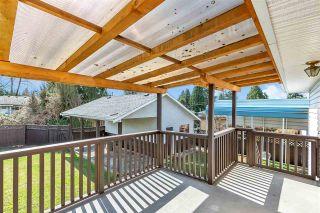 Photo 13: 12980 101 Avenue in Surrey: Cedar Hills House for sale (North Surrey)  : MLS®# R2556610