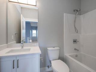 Photo 14: B 2198 S French Rd in : Sk Sooke Vill Core Half Duplex for sale (Sooke)  : MLS®# 862914