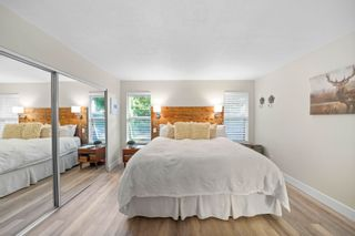 Photo 13: 20436 122B Avenue in Maple Ridge: Northwest Maple Ridge House for sale : MLS®# R2617976