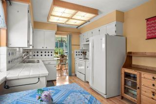 Photo 21: 459 E 28TH Avenue in Vancouver: Main House for sale (Vancouver East)  : MLS®# R2496226
