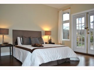 """Photo 5: 932 W 19TH Avenue in Vancouver: Cambie House for sale in """"DOUGLAS PARK"""" (Vancouver West)  : MLS®# V815028"""