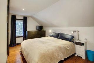 Photo 27: 11315 125 Street in Edmonton: Zone 07 House for sale : MLS®# E4265481