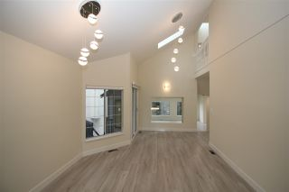 Photo 2: 1262 GATEWAY Place in Port Coquitlam: Citadel PQ House for sale : MLS®# R2536405