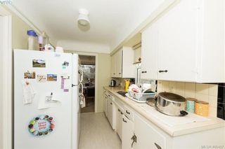 Photo 15: 370 Richmond Ave in VICTORIA: Vi Fairfield East Multi Family for sale (Victoria)  : MLS®# 805522