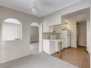 Photo 6: 101 6919 Elbow Drive SW in Calgary: Kelvin Grove Apartment for sale : MLS®# A1052867