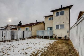 Photo 9: 64 Whitmire Road NE in Calgary: Whitehorn Detached for sale : MLS®# A1055737
