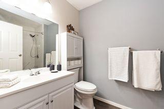 Photo 18: 20207 116B Avenue in Maple Ridge: Southwest Maple Ridge House for sale : MLS®# R2580236