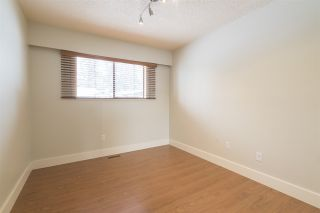 """Photo 13: 4469 202A Street in Langley: Langley City House for sale in """"BROOKSWOOD"""" : MLS®# R2134697"""