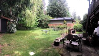 Photo 6: 11441 89A Avenue in Delta: Annieville House for sale (N. Delta)  : MLS®# R2581094